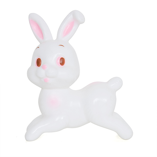 Rabbit Cutie