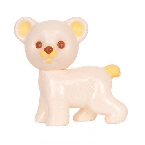 Milky Bear Cutie