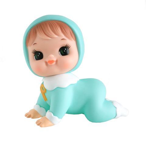Hihi Doll Mint