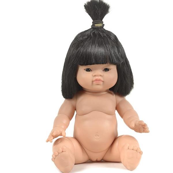 Minikane Doll [미니케인돌]Jade - 제이드