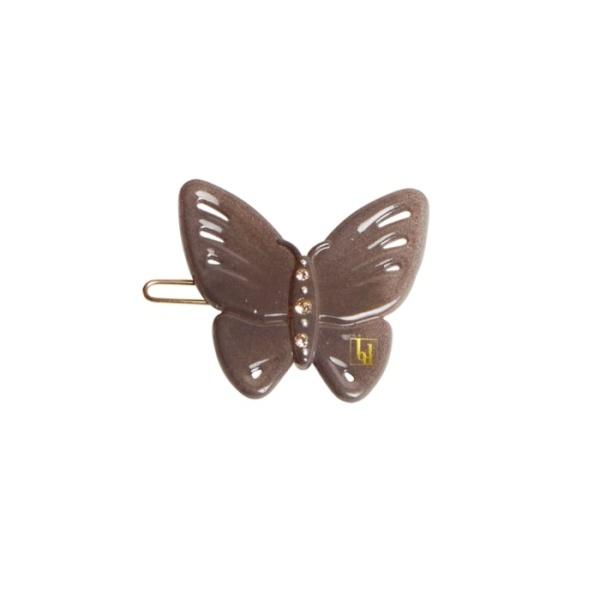 Bondep[본뎁]Butterfly clip - Mole