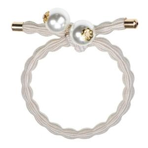 Bondep[본뎁]Kknekki Ivory w-pearls