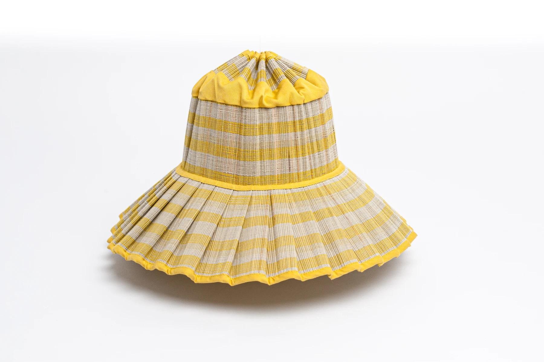 Ladies Capri Hats  - Swinburne Beach