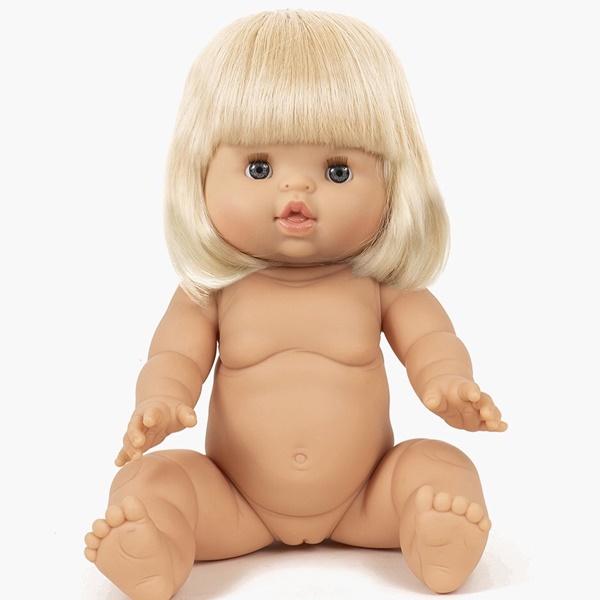 Minikane Doll [미니케인돌]Angela