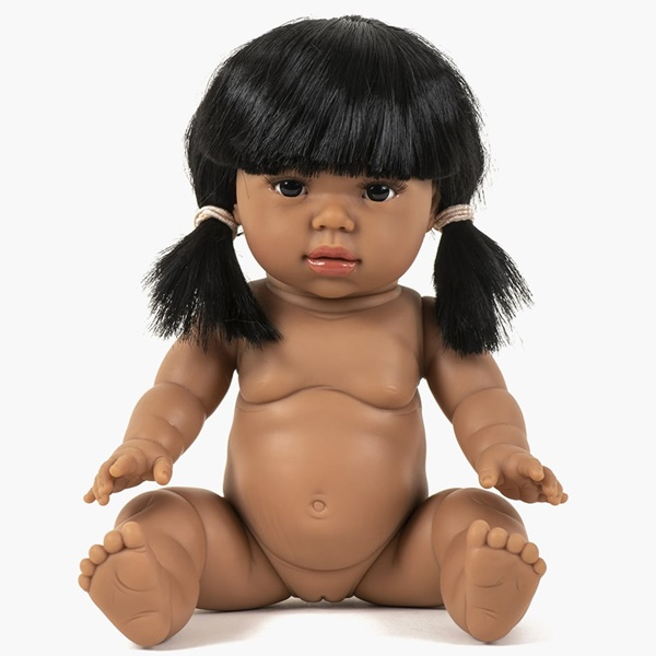 Minikane Doll [미니케인돌]Latika